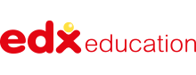 EDX Education