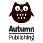 Autumn Publishing