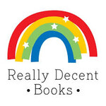 Really Decent Books