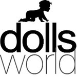 Dolls World