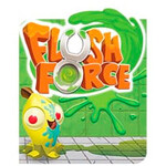 Flush Force