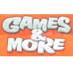 Games & more