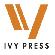 The Ivy Press