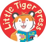 Little Tiger Press