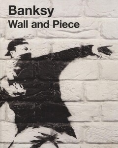 Wall and Piece (9781844137879)