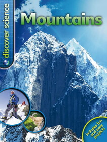 Discover Science: Mountains
