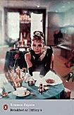 Breakfast at Tiffany`s - by Penguin Books (9780141182797)