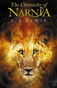 Chronicles of Narnia, The (9780007117307)