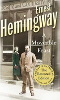 Moveable Feast, A