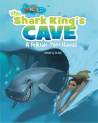 Фото Our World 6: Rdr - The Shark King (BrE).