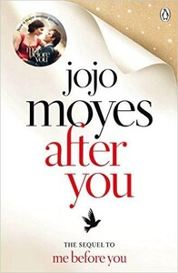 After you (9781405926751)