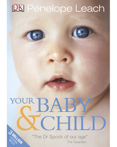 Your Baby and Child