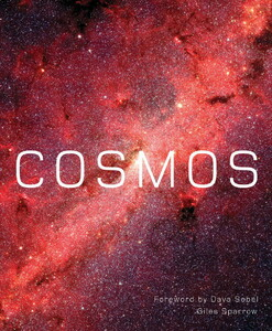 Cosmos: A Journey to the Beginning of Time and Space