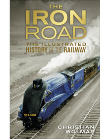 The Iron Road