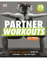 Partner Workouts