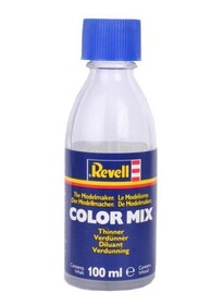 Растворитель Revell Color Mix (39612)