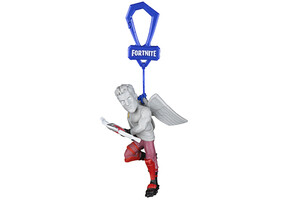 Фигурка-брелок Fortnite Figure Hanger Love Ranger S1