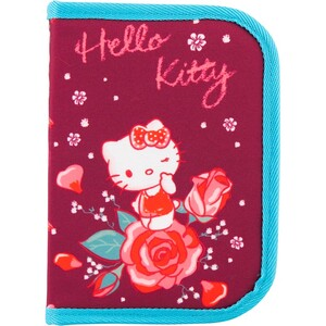 Пенал 621 Hello Kitty