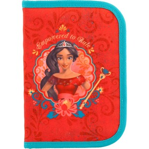 Пенал 622 Elena of Avalor