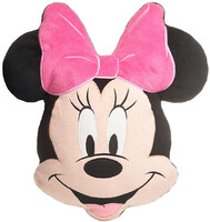 Подушка Красавица Mini Mouse Disney