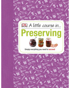 A Little Course in Preserving