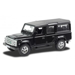 Uni-fortune LAND ROVER DEFENDER (554006)