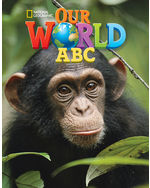 Our World ABC