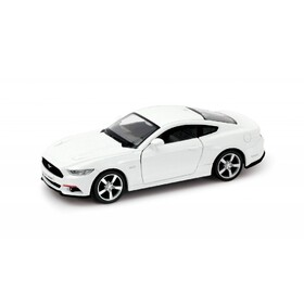 Uni-fortune - FORD MUSTANG 2015 (554029)