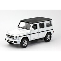 Uni-fortune - MERCEDES BENZ G3 (554991)