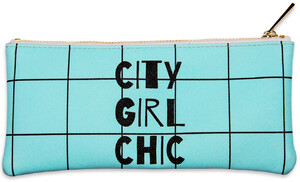Косметичка City Girl Chic, Chicardi