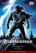 CGNC Frankenstein WB (American English)
