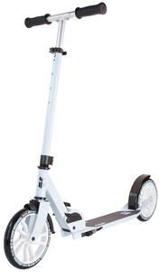 Самокат Route 200-S Kick Scooter Blue, Stiga