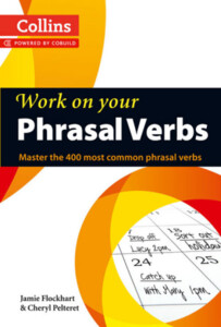 Work on Your Phrasal Verbs