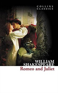 CC Romeo and Juliet