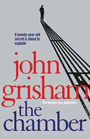 Grisham The Chamber