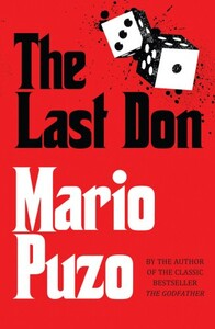 The Last Don [Paperback]