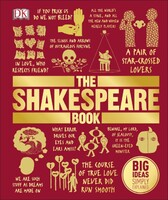 Shakespeare Book,The