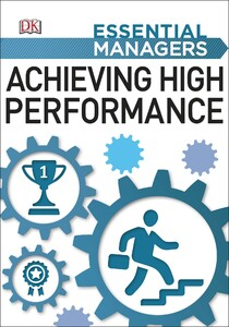 Essential Manager: Achieving High Performance