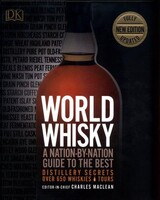 World Whisky (updated edition)