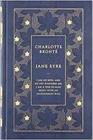 Jane Eyre [Hardcover]