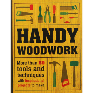 Handy Woodwork