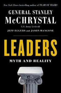 Leaders: Myth and Reality [Penguin]