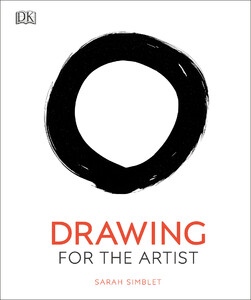 Drawing for the Artist