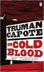 In Cold Blood (Penguin)
