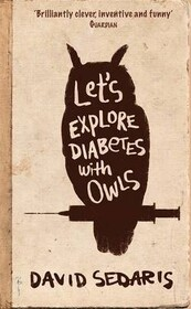 Let's Explore Diabetes with Owls [Paperback]