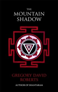 The Mountain Shadow (9780349121703)