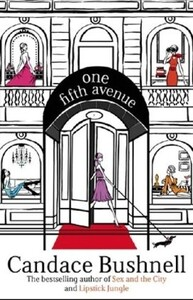 Bushnell One Fifth Avenue