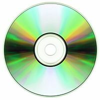 Interactive 3 Testmaker CD-ROM and Audio CD