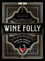 Wine Folly The Master Guide