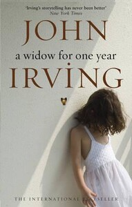 A Widow for One Year (John Irving)